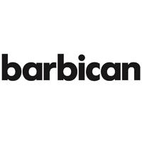 barbican-logo
