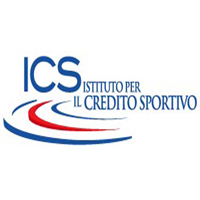 ics-logo