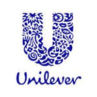 unileven-logo